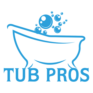 Chicago Tub Refinishing Pros