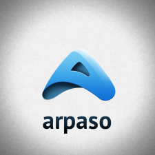 Avatar for arpaso from gravatar.com