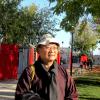 Phap Khong gmail