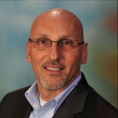 Dr. Ben Litalien, CFE
