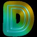 diegobana