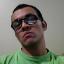 "Marcos <span style=""background-color: #7c7d78;color: #fff;border: 1px solid #7c7d78;border-radius: 2px;font-size: 12px;padding: 2px 6px;margin: 2px 0px 2px 15px;line-height: 1.4;"">1 comments</span>"