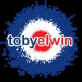toby_elwin