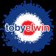Profile picture of telwin