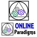 OnlineParadigms