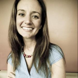 Profile picture for Debby Herbenick & Vanessa Schick