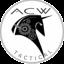 acwtactical