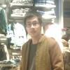zhang yuxiao的相片