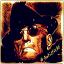 avatar for johnnyprofane1
