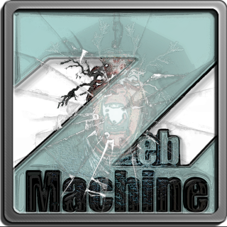 ZebMachine