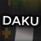 DakUGameS