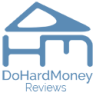 Avatar for DoHardMoney Reviews