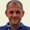 GoSo avatar