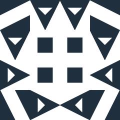 siva kumar padala avatar image