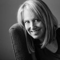 avatar for Dana Ball