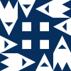 shimanka avatar