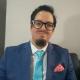Fabio R Saez Sola