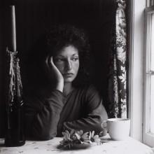 Sarina Rahmani