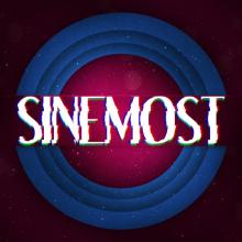 Sinemost