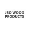 jsowoodproducts