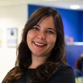 Marina Cordeiro