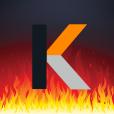 KevinX8