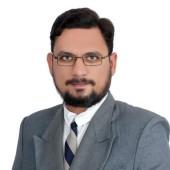 Nirav Shastri