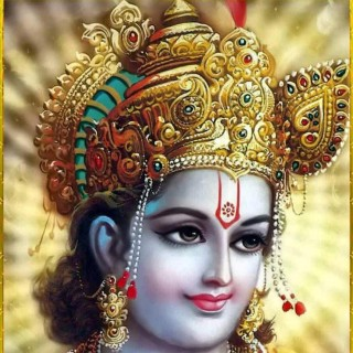 Sri Hari Bhakta