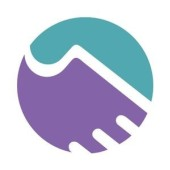 JobConvo