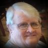 avatar for David Ware