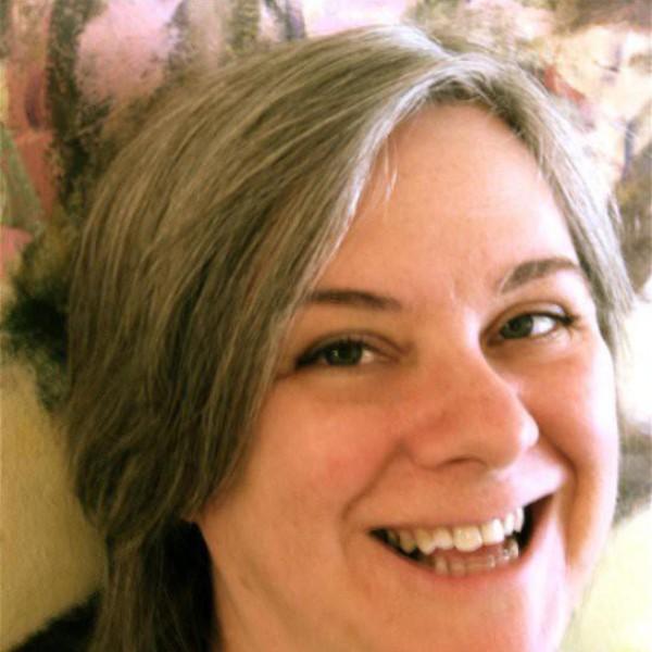 Dana Velden