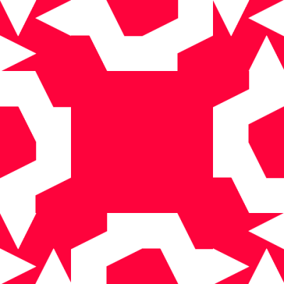 Mandrakel avatar