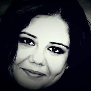 Vineeta Santosh