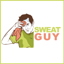 sweatguy's picture