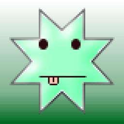 avatar de Kana