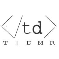 taceddin61