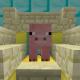 DJPiggy's avatar