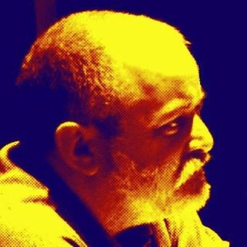 Joaquin Sevilla