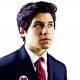 Josh Castillo