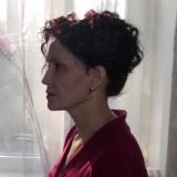 Avatar for Елена