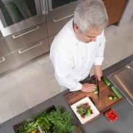 Michele Chef