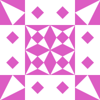 gravatar for xxtomnyxx