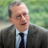 Pieter Hendrikse