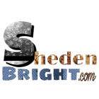 Photo of shedenbright