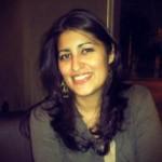 Carolina Gorosito avatar