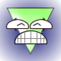avatar de Manolo