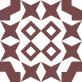 gravatar for sanea.sheikh