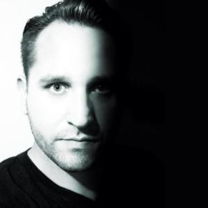 Profile picture for Ryan