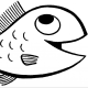 FishETube's avatar