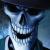 Gordon's avatar